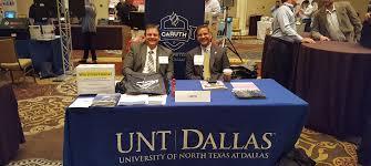 Unt Faculty Help Desk by Unt Dallas Untdallas Edu