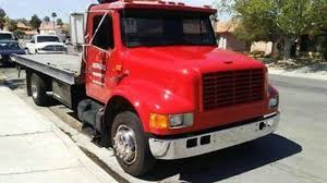 Tow Trucks: Tow Trucks Las Vegas Intertional Trucks In Las Vegas Nv For Sale Used On Greenlightc 164 Hd Series 9 2013 Durastar 1963 Harvester Armored Truck Ih Loadstar 1600 Box Intertional 4300 54791900 Scenes From The Antitrump Protaco Protest In Munchies Masque Billboard Terminals Innear Page 1 Ckingtruth Forum Usa Jan 17 2017 Tip Stock Photo Edit Now 570828115 20160930_151340 News Tommy Bahama Stores Restaurants Maui Food