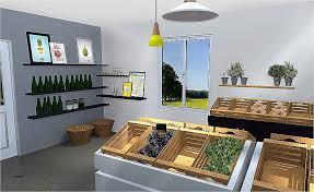 magasin de canapé meuble fresh magasin meuble mouscron hi res wallpaper photographs