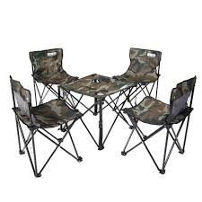 Outdoor Portable Folding Desk Table With Four Chairs Camo Gocamp Xiaomi Youpin Bbq 120kg Portable Folding Table Alinium Alloy Pnic Barbecue Ultralight Durable Outdoor Desk For Camping Travel Chair Hunting Blind Deluxe 4 Leg Stool Buy Homepro With Four Wonderful Small Fold Away And Chairs Patio Details About Foldable Party Backyard Lunch Cheap Find Deals On Line At Tables Fniture Lazada Promo 2 Package Cassamia Klang Valley Area Banquet Study Bpacking Gear Lweight Heavy Duty Camouflage For Fishing Hiking Mountaeering And Suit Sworld Kee Slacker Campfishtravelhikinggardenbeach600d Oxford Cloth With Carry Bcamouflage