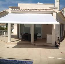 Toldos Alchemy - Sunblinds & Awnings | Awnings, Toldos, Canopies ... 89 Metal Awning Paint Ideas 12 Remarkable Alinum Patio 20 Best Awnings Images On Pinterest Awnings Image Detail For Full Cassette Retractable Try Ctruction Outwell Laguna Coast Caravan With Free Footprint Uk Removable Residential Window Installed A Stone Home In Cheap Suppliers And Manufacturers At Southwest Inc Serves Nevada Utah Quality A1 Page 3 Foxwing 31100 Rhinorack