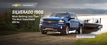 New Orleans Area Chevy Dealership - Leson Chevrolet Serving Metairie Used Cars Indianapolis Blossom Chevy Dealership New Orleans Area Leson Chevrolet Serving Metairie 2017 Silverado Fuel Economy Review Car And Driver Brochures 1982 Gmc Truck Expand Alternative Fleet Offerings This Is A Us Army Fucell Desert Monster Pro Mike Anderson Buick Inc Logansport Dealership Will Build You 2018 Cheyenne Super 10 Pickup 06 Intimidator Bagged Build Page 4 Truckcar Forum Gmc Trucks Albany Ny Demonstrates Competive Advantage Of Silverados Roll Models 2019 20