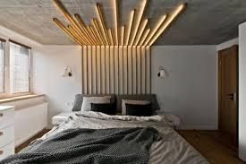 100 Swedish Bedroom Design Scandinavian Interior Design In A Beautiful Small Apartment