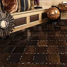 68 best floors images on