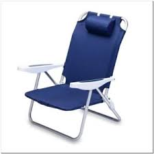 Ll Bean Adirondack Chair Folding by Ll Bean Adirondack Chair Warranty Download Page U2013 Best Sofas And