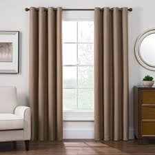 buy noise blocking curtains from bed bath beyond