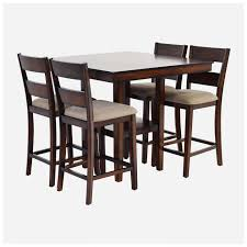 16 macys round dining room sets dining room ashley
