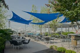 Wharfside Patio Bar Schedule by The Boathouse Canton Waterfront Restaurant U0026 Dock Bar Downtown
