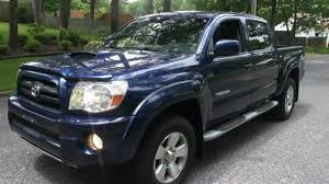 SOLD~~~2005 Toyota Tacoma Double Cab TRD Sport For Sale~Only 39000 ... 2005 Toyota Tacoma For Sale Classiccarscom Cc1080371 Toyota Tacoma Silver Techliner Bed Liner And Tailgate Protector For Double Cab Cars Bikes Tacoma Bmo05 Cabprerunner Pickup 4d 5 Ft Specs News And Reviews Top Speed Custom Youtube Preowned Regular In Sacramento Used Car Costa Rica 4x4 Hilux Sale Malaysia Rm48800 Mymotor Trd Cambridge Ontario