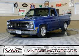 1984 Chevrolet Silverado | Vintage Motorcars 1984 Chevrolet Silverado Hot Rod Network Truck 84ch4619c Desert Valley Auto Parts Vintage Motorcars 7891704f0608fc Low Res For Chevy M1008 Cucv D30 4x4 Military 39000 Original Miles Rm Sothebys C10 Shortbed Auburn Fall 2012 K10 Ideal Classic Cars Llc 278 Tpa Youtube Ck For Sale Near Cadillac Michigan 49601 Pickup Truck Item A6564 Sol Shortbed Sale Autabuycom Scottsdale Coub Gifs With Sound