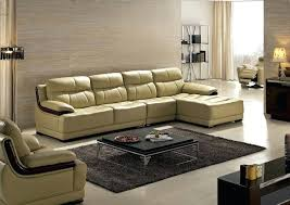 Living Room Furniture For Sale – WPlace Design