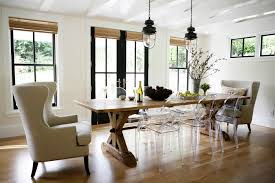 Rustic Chic Dining Room Ideas by Give Your Home The Rustic Chic Twist You Have Always Wanted With