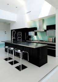 100 Modern Home Interior Ideas Blackkitchenideasmodernminimalisthouseinteriordecorblackand