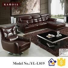 neueste sofa set designs und preis kaufen möbel aus