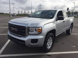 Used 2015 GMC Canyon 2WD SL 4 Door Pickup In Sherwood Park #TA88095A ... 2014 Gmc Sierra 1500 Price Photos Reviews Features 42015 Projector Headlights Fender Flares For Gmt900 2018 Chevy 2015 Used 2wd Double Cab 1435 Sle At Landers Lady Liberty 2500hd Denali Slt Z71 Walkaround Review Youtube 2500 3500 Hd First Drive Car And Driver Wilmington Nc Area Mercedesbenz Canyon Longterm Byside With The Liftd Install Mcgaughys Ss 79inch Lift Lifted Trucks Grand Teton For Bushwacker Pocket Style Fender Flares