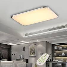 kitchen led ceiling lights m4y us