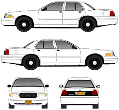 Ford-crown-victoria-2004-police-interceptor-gif.124253 (934×865 ... The Taste Of 3 Cities Brings 60 Food Trucks To Baltimore For A 1963 Toyopet Crown Ute Utes Bakkies They Built Them Out Joaquiniupns Soup New Used Refurbished Crown Forklift Battery Coach Cporation Sc 6000 From Lift Newsroom Asho Designs Reach Narrowaisle Forklifts Rrrd Equipment Australia Sale Hire Tsp Turret 8k Specs As Well Piggyback Trailer Together With Load Electric