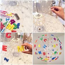 customiser le papier ikea boule papier ikea great loulou gatou faons de customiser votre