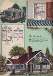 One Story House Plans With Porches Colors 103 Best Old House Plans Images On Pinterest Projects