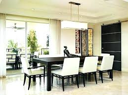 Dining Room Lighting Fixtures Ideas Awesome Light The