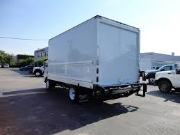 2018 New Isuzu NPR HD 16FT DRY BOX..TUCK UNDER LIFTGATE BOX TRUCK ... Truckingdepot Hino 195 Cab Over 16ft Box Truck Box Truck Trucks Wiesner New Gmc Isuzu Dealership In Conroe Tx 77301 2012 16 Ft Mag Experience Monarch 2004 Ford E350 Econoline For Sale54l Motor69k Isuzu Npr Hd Diesel 16ft Cooley Auto Used 2006 185 Sale Missauga On 17 Elegant Hino Landscape For Ideas 2017 155 Wktruckreport