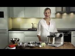de cuisine bosch mum5 de cuisine bosch mum5 test de convivialité par betty bossi