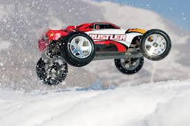 Traxxas Rustler 2WD Remote Control Stadium Truck (Red): Amazon.co.uk ... Rc Adventures Ford Svt Raptor Traxxas Slash 4x4 Ultimate Truck Traxxas Rustler Rock N Roll 2wd Brushed Rtr Stadium Truck 110 Erevo Brushless The Best Allround Car Money Can Buy Tmaxx 4wd Remote Control Ezstart Ready To Run Nitro Hot Sale Vkar Racing Bison V2 80 90kmh 24ghz 2ch Slash Mark Jenkins Scale Red Cars 25 Fun Youtube Electric One Stop Bigfoot Summit Racing Monster Trucks 360841 Free Dude Perfect 4x4 116 Short Course Mike Tmaxx Read Description
