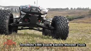 RC Electric Monster Truck - RedCat TerreMoto Repost - YouTube Rampage Mt V3 15 Scale Gas Monster Truck Redcat Racing Shredder 16 Brushless Rshderred Rc Trucks Earthquake 8e 18 Kt12 Best For 2018 Roundup Team Trmt10e Cars Rtr Orange Towerhobbiescom Scale By Youtube Avalanchextrgb Avalanche Xtr Nitro New Vehicles Due In August Liverccom Car News 110 Everest10 4wd Rock Crawler Brushed Red