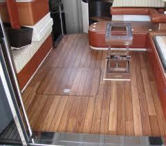 best marine vinyl flooring for pontoon boats diy boat cushions for