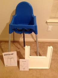 Find More Ikea Antilop Highchair And Tray - Blue - Reduced For Sale ... Ikea Antilop Highchair High Chair Cushion Cover Balloons Etsy Footrest For Highchair Pimpmyhighchair Twitter High Chairs Baby Chair Antilop With Tray Babies Kids Nursing The Life Of A Foodie Mum From Ikea Ikea Free In Fareham Hampshire Gumtree Cushion Klammig To Fit Living Pty Henriksdal Dark Blue Set 2 Fniture Tables Rm20 Thurrock For 1000 Sale Shpock Stars Lightblue Puckdaddy Baby High Chair Safety Straps Comfortable