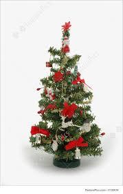White Christmas Trees Walmart by Small White Christmas Tree Christmas Lights Decoration