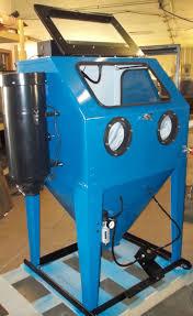 Harbor Freight Blast Cabinet by Blast Cabinet Parts Snap On Bb850xld Blasting Bead Blast Cabinet