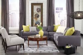 Pottery Barn Charleston Sofa Slipcover Craigslist by Furniture U0026 Rug Rowe Furniture Slipcovers Sectional Couch