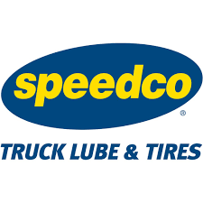 Speedco Truck Lube & Tires 196 Mcaulay Rd, Duncan, SC 29334 - YP.com Movin Out Speedco The Next 25 Years Truck Tractor Pull Thursday June 30th At Marion Center Speedway Rolling Coal Show Of Strength Or Smoking Gun Photo Image Gallery Cstruction Automotive Lube Baker Competitors Revenue And Employees Owler Company Profile 2011 Diesel Tionals Indy Sled Pulls Youtube Loves Travel Stops Completes Acquisition Of From Ertl 164 Lot 7 Misc Freight Trailers Semi For Parts Tow Truck Facility War Inc Rudys Diesels 3rd Annual Dyno Drags And Sled Diesel Power Tires Amarillo Tx Texas Tire 196 Mcaulay Rd Duncan Sc 29334 Ypcom