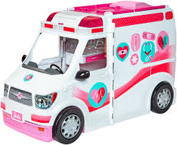 Barbie Care Clinic Vehicle | Amazon's Top 25 Best Toys 2018 ... Barbie Camping Fun Suvtruckcarvehicle Review New Doll Car For And Ken Vacation Truck Canoe Jet Ski Youtube Amazoncom Power Wheels Lil Quad Toys Games Food Toy Unboxing By Junior Gizmo Smyths Photos Collections Moshi Monsters Ice Cream Queen Elsa Mlp Fashems Shopkins Tonka Jeep Bronco Type Truck Pink Daisies Metal Vintage Rare Buy Medical Vehicle Frm19 Incl Shipping Walmartcom 4x4 June Truck Of The Month With Your Favorite Golden Girl Rc Remote Control Big Foot Jeep Teen Best Ruced Sale In Bedford County
