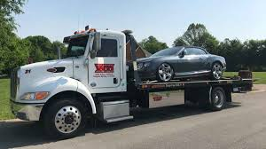 Local Towing Nashville | Fast Towing I-65, I-40 | I-24 Car Towing Longhaul Truck Driving Jobs 200 Mile Radius Of Nashville Tn How To Start A Food In Driver Who Smashed Into Overpass Lacked Permit For Nashville Fire Department Station 9 Walk Around Of The Rat Pack Dealership Information Neely Coble Company Inc Tennessee Toyota Lineup Beaman 2007 Utility Van 5002920339 Cmialucktradercom Heavy Towing I24 I40 I65 Peed Family Associates Add 4 New Mack Trucks To Growing Fleet I40i65 Reopens After Semi Hits Bridge In Newschannel East Hot Car Death 1yearold Girl Dies After Parent Says