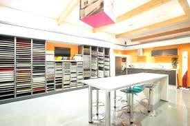 magasin cuisine plus magasin cuisine toulouse cuisine plus cuisine plus cuisine magasin