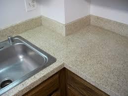 Bathtub Resurfacing Dallas Tx by Resurface Laminate Countertop Easy Yet Effective Resurface