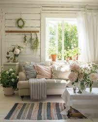 pin dekoration auf einrichtungsideen schlafzimmer