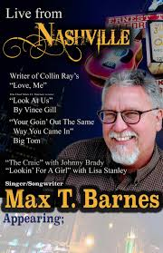 Max T Barnes — Komo Cocktail Bars Sisongwriter Vern Gosdin Dies In Nashville At Age 74 Cmt Why Harrison Barnes Could Be The Most Intriguing Free Agent Of 2016 Max D Barnes 45 Rpm Dear Mr President Patricia Amazoncom Music Storms Of Life Cd Release Announcement Youtube Wtvds Greg Tires Fayetteville Reporter And Bureau Chief 512 Best Benjamin Images On Pinterest Ben Hot Hollyoaks Who Kills Amy 9 Sinister Suspects Who Could Offset Byrce Fallwinter Editorial Hypebeast Max Rain All Over You Mp3 Flac Rar Spoiler Real Killer Revealed Tonight