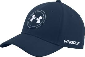 Under Armour Men's Jordan Spieth Official Tour 2.0 Golf Hat ... Bucket Under Armour Hats Dicks Sporting Goods Shadow Run Cap Belk 2014 Mens Funky Cold Black Technology Amazoncom Skullcap White Sports Outdoors World Flag Low Crown Hat Ua 40 Us Womens Links Golf Adjustable Camo 282790 Caps At Twist Tech Closer Ca