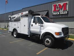 2003 Ford F-650 XL Mechanic / Service Truck For Sale | Spokane, WA ... Key West Ford New Cars And Trucks Used For Sale In A Line At Dealership Stock Photo Unique 1994 Ford F 150 Xlt Lifted Truck Sale Enthill 2006 Super Duty F550 Enclosed Utility Service Esu Old Trucks Cheap Coe Ozdereinfo Del Toro Auto Sales Blog Vs Gm Ecoboost F150 Hits 365 Horsepower Huge Towing Capacity Sold 2018 Gasoline 22ft Food 185000 Prestige Wildly Popular With Alberta Thieves The Star Denham Springs La All Finchers Texas Best Houston