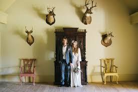 Bishop Pumpkin Farm Wedding by Rustic Wedding Chic Rustic Country Weddings Rustic Wedding
