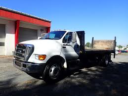 2005 Ford F-750 XL 31000 Gvw - Bobby Gerharts Truck World Inc 2005 Ford F750 Xl 31000 Gvw Bobby Gerharts Truck World Inc 1997 Freightliner Fl70 Crew Cab 34700 1999 Intertional 4800 4x4 F250 Super Duty Gmc C6500 26000 2006 Beaver Tail 2008 Chevrolet Silverado 2500hd Work 2004 Suburban 1500 Ls 2007 M2 35000