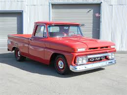 1964 GMC Pickup For Sale   ClassicCars.com   CC-949114