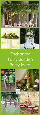 Best 25+ Kids Garden Parties Ideas On Pinterest   Spring Birthday ... Home And Garden Party Catalog Outdoor Decoration Vertical Garden Column Office Shelving Systems From Schiavello Beautiful And Ltd Backyard Escapes Rhodes House Gardens Catalogue Shopping All The Best In 2017 Hermes Price 25 Parties Ideas On Pinterest Kids Garden Spring Birthday