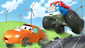 The Monster Truck ! - Carl The Super Truck In Car City 🚚 ⍟ L ... Haunted House Monster Trucks Children Scary Taxi For Kids Learn 3d Shapes And Race Truck Stunts Waves Clipart Waiter Free On Dumielauxepicesnet English Cartoons For Educational Blaze And The Machines Names Of Flowers Dinosaurs Funny Cartoon Mmx Racing Exhibition Gameplay Cars Iosandroid Wwe Automobiles Vehicles Drawing At Getdrawingscom Personal Use A Easy Step By Transportation Police Car Wash Ambulance Fire Videos Games