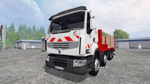 WorldOfMods.com — Mods For Games With Automatic Installation — Page 711 Offroad Tow Truck Simulator 2 By Game Mavericks Best New Android Towing Gameplay Hd For Kids Youtube Towtruck 2015 On Steam Image S3e15 Truck Transformation Completepng Blaze And The Hill Climb Transport App For City Police Apk Bennys Custom Gta5modscom Kamaz43114 Gta San Andreas Games Fisherprice Disney Junior Mickey The Roadster Racers Petes Worldofmodscom Mods Games With Automatic Installation Page 711 1950s Vintage Scratch Built Wooden Toys