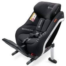 siege auto concord ultimax isofix the 25 best concord reverso ideas on large