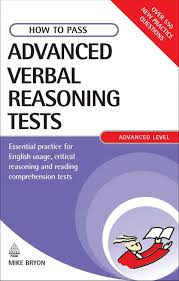 Tile Setter Salary Australia by How To Pass Advanced Verbal Reasoning Tests By Fresquivol Issuu